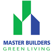 Master Builers - Green Living