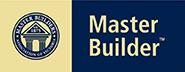 MBAV - Master Builder